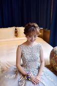 bride~亞芳:RED_8794.JPG