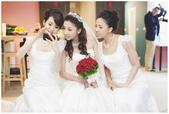 小紅的bride-持續更新中~全台灣的新娘包含國外(2011至2012之後…):1999823720.jpg