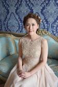 bride~可欣 香格里拉飯店:RED_0630.JPG