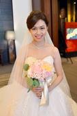bride~惠琇,晶英酒店:RED_8779.JPG