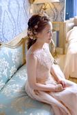 bride~可欣 香格里拉飯店:RED_0635.JPG