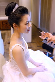 bride~庭雅:RED_5458.JPG