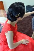 bride~庭雅:RED_5448.JPG