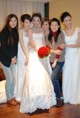 bride-儀、禮服蘇菲亞、故宮晶華:1206368790.jpg