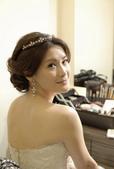 小紅的bride-持續更新中~全台灣的新娘包含國外(2011至2012之後…):1999823736.jpg