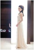 小紅的bride-持續更新中~全台灣的新娘包含國外(2011至2012之後…):1999823721.jpg