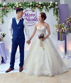 bride~可欣 香格里拉飯店:RED_0440.JPG