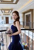 bride~可欣 香格里拉飯店:RED_0924.JPG