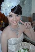 宜蘭新娘秘書林麗紅(小紅)bride-michael禮服帝芬妮、晶英酒店:1327906654.jpg