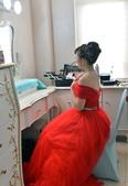 bride~呈:RED_3911.JPG