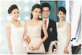 小紅的bride-持續更新中~全台灣的新娘包含國外(2011至2012之後…):1999823722.jpg