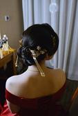 bride~荔嫻 晶英酒店:RED_1351.JPG