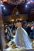 bride~亞芳:RED_8932.JPG