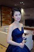bride~庭雅:RED_5731.JPG