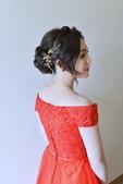 bride~翌妏:RED_0822.JPG