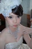 宜蘭新娘秘書林麗紅(小紅)bride-michael禮服帝芬妮、晶英酒店:1327906655.jpg