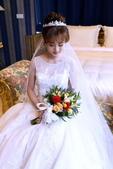 bride~亞芳:RED_8663.JPG
