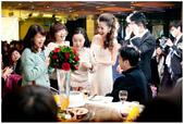 小紅的bride-持續更新中~全台灣的新娘包含國外(2011至2012之後…):1999823723.jpg