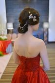 bride~惠琇,晶英酒店:RED_8949.JPG