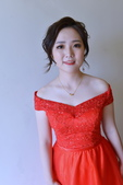 bride~翌妏:RED_0841.JPG