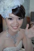 宜蘭新娘秘書林麗紅(小紅)bride-michael禮服帝芬妮、晶英酒店:1327906656.jpg
