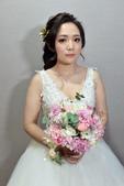 bride~翌妏:RED_0970.JPG