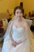 Bride~佩馨 長榮鳳凰:RED_5862.JPG