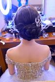 Bride~佩馨 長榮鳳凰:RED_5995.JPG
