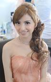 小紅的bride-持續更新中~全台灣的新娘包含國外(2011至2012之後…):1999823724.jpg