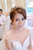 bride~彬 香格里拉飯店:RED_6065.JPG