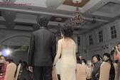 宜新娘秘書林麗紅(小紅)bride珮瑜禮服蘇菲亞冬山河香格里拉:1317968620.jpg
