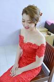 bride~涵:RED_4947.JPG