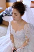 Bride~培禹:RED_2304.JPG