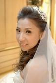 bride-儀、禮服蘇菲亞、故宮晶華:1206368776.jpg