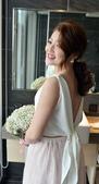 bride~涵:RED_5193.JPG