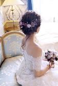 bride~可欣 香格里拉飯店:RED_0540.JPG