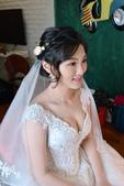 bride~荔嫻 晶英酒店:RED_1237.JPG