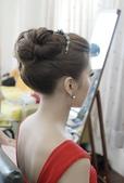 小紅的bride-持續更新中~全台灣的新娘包含國外(2011至2012之後…):1999823725.jpg