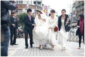 bride-儀、禮服蘇菲亞、故宮晶華:1206375036.jpg
