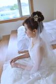 bride~亞芳:RED_8575.JPG