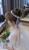 bride~亞芳:RED_8644.JPG