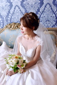 bride~彬 香格里拉飯店:RED_6151.JPG