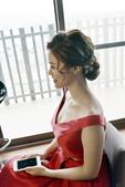 bride~玲君:RED_8321.JPG