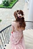 bride~彬 香格里拉飯店:RED_6435.JPG