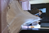 bride~沛涵 礁溪老爺:RED_0841.JPG
