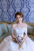 bride~可欣 香格里拉飯店:RED_0527.JPG
