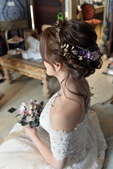 bride~可欣 香格里拉飯店:RED_0558.JPG