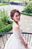 bride~可欣 香格里拉飯店:RED_0567.JPG