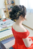 bride~翌妏:RED_0700.JPG
