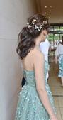 bride~沛涵 礁溪老爺:RED_0929.JPG